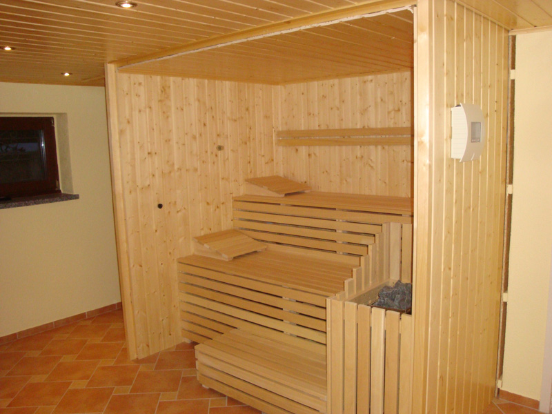 sauna selber bauen plan sauna selber bauen poolpowershop. Black Bedroom Furniture Sets. Home Design Ideas